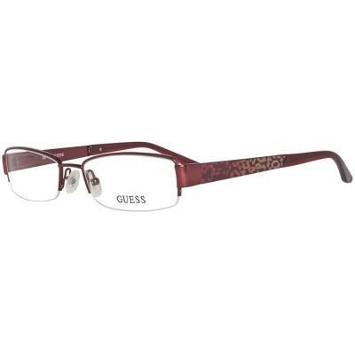 Rame ochelari de vedere Guess GU2391 O00 51 Guess Rame de vedere Dama