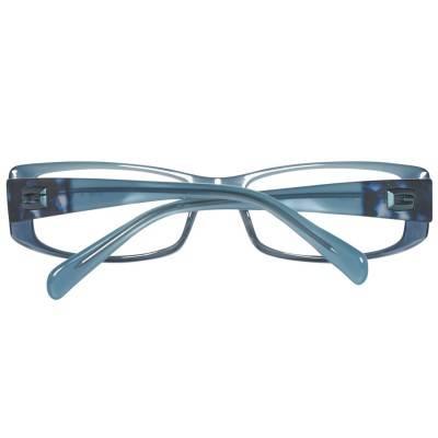 Rame ochelari de vedere Guess GU2409 B24 53 Guess Rame de vedere Dama