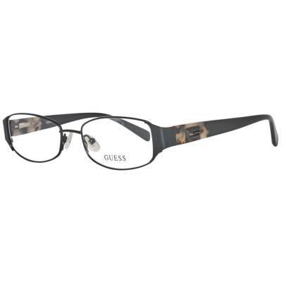 Rame ochelari de vedere Guess GU2411 B84 52 Guess Rame de vedere Dama