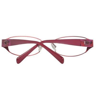 Rame ochelari de vedere Guess GU2411 O92 52 Guess Rame de vedere Dama
