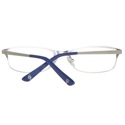 Rame ochelari de vedere Guess GU2544 090 52 Guess Rame de vedere Dama
