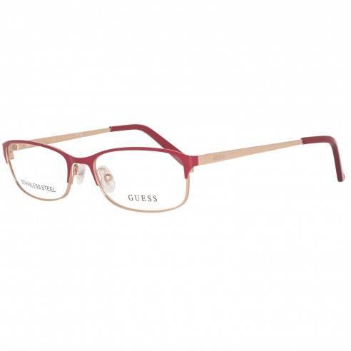 Rame ochelari de vedere Guess GU2544 072 52 Guess Rame de vedere Dama