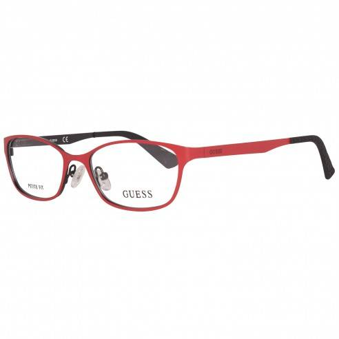 Rame ochelari de vedere Guess GU2563 067 49 Guess Rame de vedere Dama