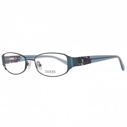 Rame ochelari de vedere Guess GU2411 B24 52 Guess Rame de vedere Dama