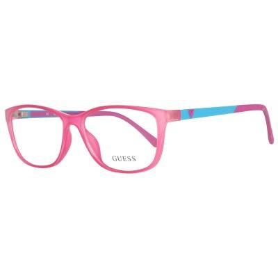Rame ochelari de vedere Guess GU2497 072 55 Guess Rame de vedere Dama