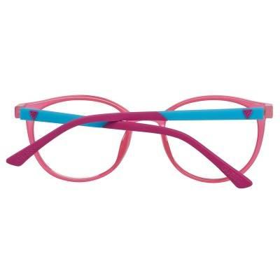 Rame ochelari de vedere Guess GU2495 072 50 Guess Rame de vedere Dama