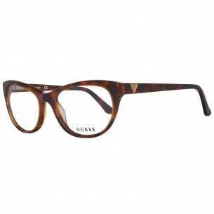 Rame ochelari de vedere Guess GU2529 53052 Guess Rame de vedere Dama