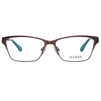 Rame ochelari de vedere Guess GU2605 53049 Guess Rame de vedere Dama