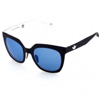 Ochelari de soare, de dama, Adidas AOR008 Adidas Ochelari de soare Dama