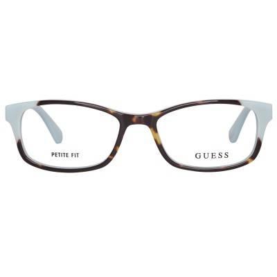 Rame ochelari de vedere Guess GU2616 50056 Guess Rame de vedere Dama
