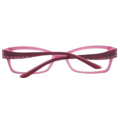 Rame ochelari de vedere Guess GU2261 F18 51 Guess Rame de vedere Dama
