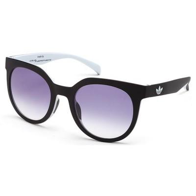 Ochelari de soare, de dama, Adidas AOR007 Adidas Ochelari de soare Dama