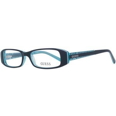 Rame ochelari de vedere Guess GU2375 B24 51 Guess Rame de vedere Dama