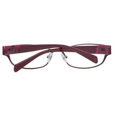 Rame ochelari de vedere Guess GU2412 O92 52 Guess Rame de vedere Dama