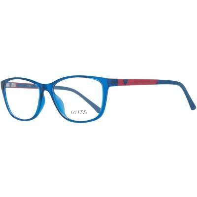Rame ochelari de vedere Guess GU2497 090 55 Guess Rame de vedere Dama