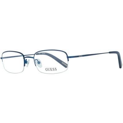 Rame ochelari de vedere Guess GU1808 B24 50 Guess Rame de vedere Barbati