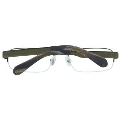 Rame ochelari de vedere Guess GU1840 M64 54 Guess Rame de vedere Barbati