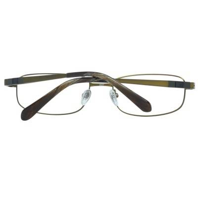 Rame ochelari de vedere Guess GU1817 M64 53 Guess Rame de vedere Barbati