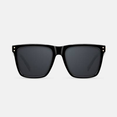 Ochelari de soare unisex, D.FRANKLIN ROOSEVELT TR90 D.Franklin Ochelari de soare Dama