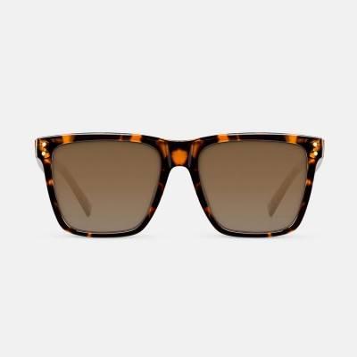 Ochelari de soare UNISEX - D.FRANKLIN ROOSEVELT II CAREY D.Franklin Ochelari de soare Dama