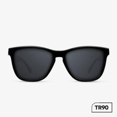 Ochelari de soare UNISEX - D.FRANKLIN ROOSEVELT TR90 D.Franklin Ochelari de soare Dama
