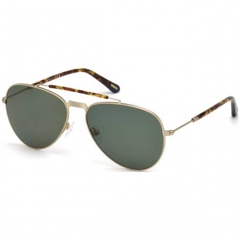 Ochelari de soare barbatesti - Gant GA7088 32R - lentila polarizata Gant Ochelari de soare Barbatesti