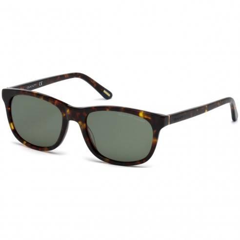 Ochelari de soare barbatesti - Gant GA7085 52R - lentila polarizata Gant Ochelari de soare Barbatesti
