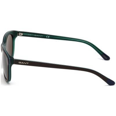 Ochelari de soare barbatesti - Gant GA7085 49E Gant Ochelari de soare Barbatesti
