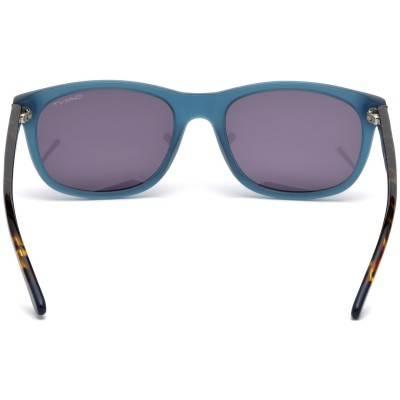 Ochelari de soare barbatesti - Gant GA7085 91A Gant Ochelari de soare Barbatesti