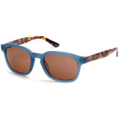 Ochelari de soare barbatesti - Gant GA7040 91E Gant Ochelari de soare Barbatesti