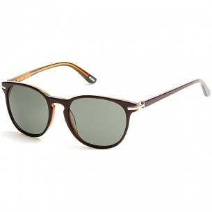 Ochelari de soare barbatesti - Gant GA7056 48R - lentila polarizata Gant Ochelari de soare Barbatesti