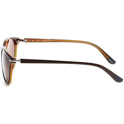 Ochelari de soare barbatesti - Gant GA7056 48E Gant Ochelari de soare Barbatesti