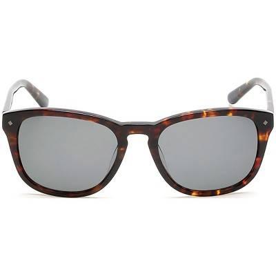 Ochelari de soare barbatesti - Gant GA7054 52R - lentila polarizata Gant Ochelari de soare Barbatesti