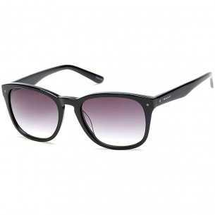 Ochelari de soare barbatesti - Gant GA7054 01D - lentila polarizata Gant Ochelari de soare Barbatesti