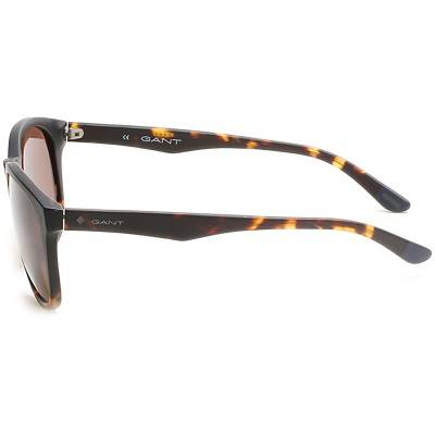 Ochelari de soare barbatesti - Gant GA7054 52E Gant Ochelari de soare Barbatesti