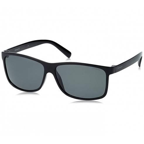 Ochelari de soare - Polaroid - PLD 3010 FS - Negru Polaroid Ochelari de soare Barbatesti