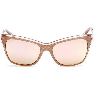 Ochelari de soare - Guess By Marciano GM0739 74Z Guess By Marciano Ochelari de soare Dama