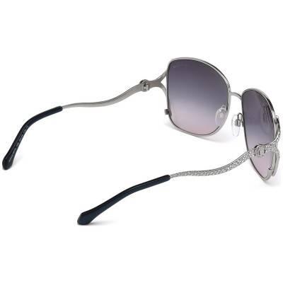 Ochelari de soare - Roberto Cavalli MEISSA RC887S 16B Roberto Cavalli Ochelari de soare Dama
