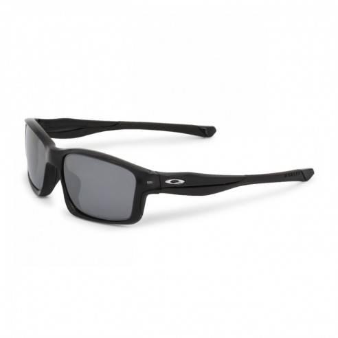 Oakley - CHAINLINK OO9247 Oakley Ochelari de soare Barbatesti
