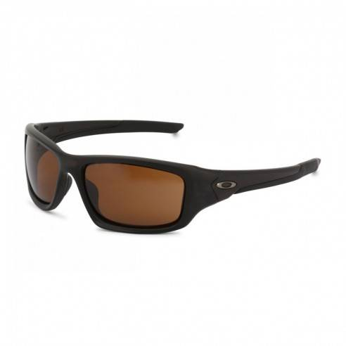 Oakley - VALVE OO9236 Oakley Ochelari de soare Barbatesti