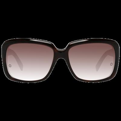 Ochelari de soare - Montblanc MB466S 55W Montblanc Ochelari de soare Dama