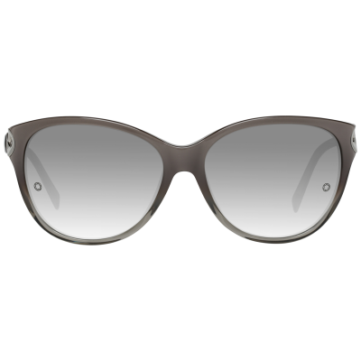 Ochelari de soare - Montblanc MB469S 20B Montblanc Ochelari de soare Dama