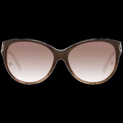 Ochelari de soare - Montblanc MB469S 50F Montblanc Ochelari de soare Dama