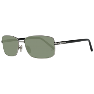 Ochelari de soare - Montblanc MB503S 16R Montblanc Ochelari de soare Unisex