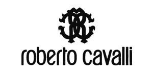 Rame de vedere Roberto Cavalli